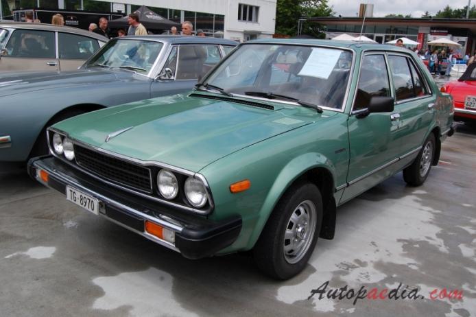 Honda_Accord_1st_generation_(Series_SJ-S