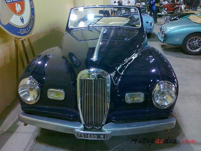 http://www.autopaedia.com/auta/Lancia/Lancia_Aprilia/Lancia_Aprilia_1937-1949_(1948_Pininfarina_convertible_2d)_(01)_-AB1-.jpg