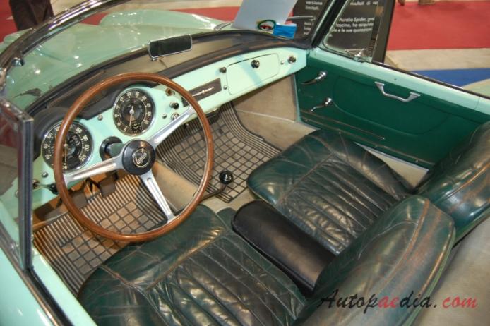 http://www.autopaedia.com/auta/Lancia/Lancia_Aurelia/Lancia_Aurelia_B24_1954-1958_(1957_6th_Series_S_convertible_2d)_(01)_-IN1-.jpg