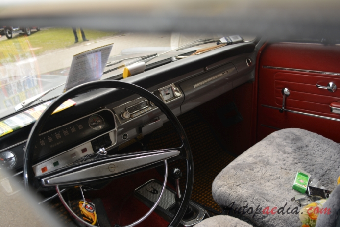 Opel rekord 4th generation rekord a 1963 1965 1700 coup 2d opel rekord 4th generation rekord a 1963 1965 1700 coup 2d sciox Choice Image