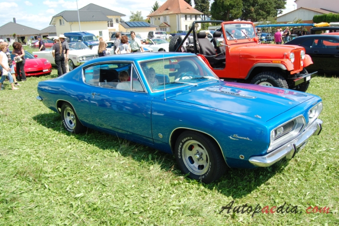 Police Uniform in addition 1967 DODGE CORO  500 CUSTOM 2 DOOR HARDTOP 112713 in addition Charger also 2015 Hellcat likewise 172158 Amazing 1970 70 Dodge Challenger Rt Mopar Purple. on 383 magnum engine