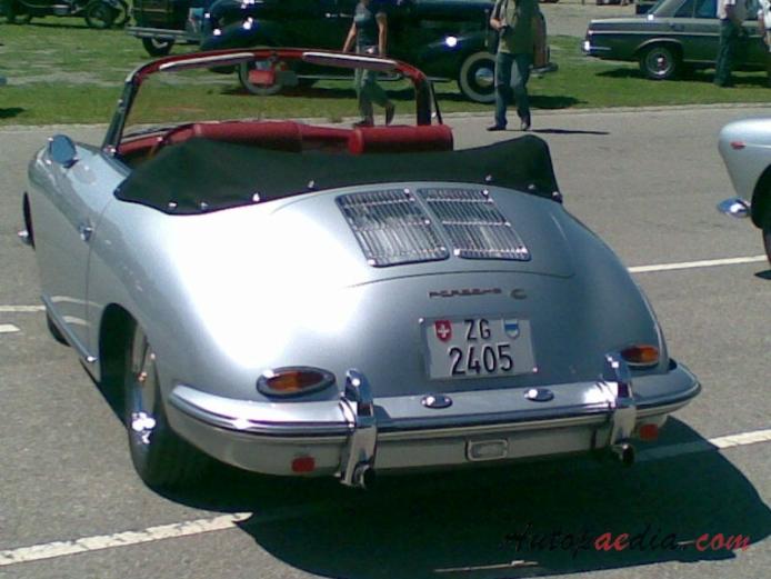 Porsche_356_1948-1965_(1963-1965_356C_Cabriolet)_(01)_-CA1-.jpg