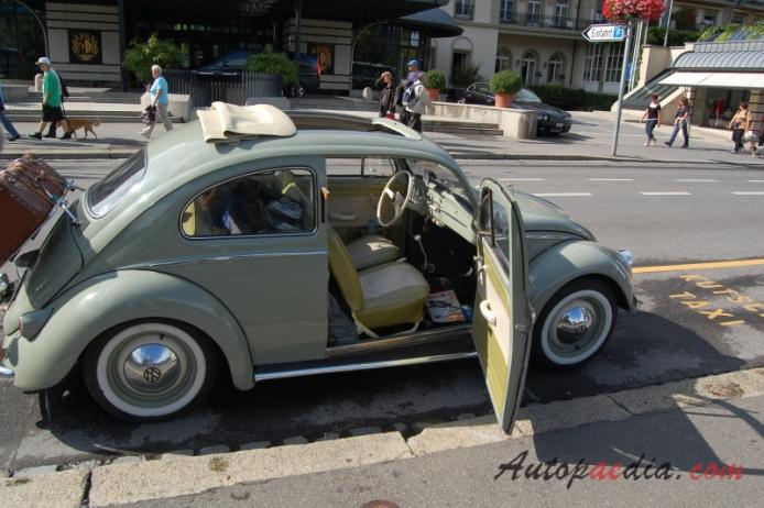 1948 Volkswagen Beetle Kafer Limousine Black 25246 further 6949786261 likewise 6729 in addition 2010 Volkswagen New Beetle Bikes 1920x1440 as well Volkswagen Beetle Buggy 1990919. on volkswagen beetle